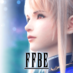 FINAL FANTASY BRAVE EXVIUS 5.0.0 APK (MOD, Unlimited Money)