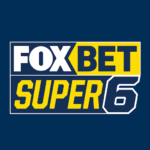 FOXBET Super 6 1.63 APK (MOD, Unlimited Money)
