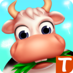 Family Barn Tango 6.5.200APK (MOD, Unlimited Money)