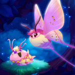 Flutter: Starlight Sanctuary 2.053  APK (MOD, Unlimited Money)
