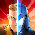 G.I. Joe: War On Cobra 1.3.0 APK (MOD, Unlimited Money)