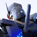 GUNDAM BATTLE GUNPLA WARFARE 2.02.03  APK (MOD, Unlimited Money)