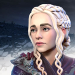Game of Thrones Beyond the Wall 1.10.1 APK (MOD, Unlimited Money)