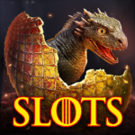 Game of Thrones Slots Casino  1.1.2623 APK (MOD, Unlimited Money)