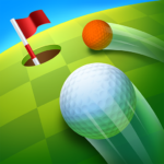 Golf Battle 1.19.1 APK (MOD, Unlimited Money)