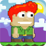 Growtopia 3.37 APK (MOD, Unlimited Money)