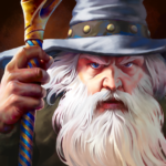 Guild of Heroes – fantasy RPG 1.105.6  (MOD, Unlimited Money)