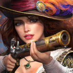 Guns of Glory 5.14.5 (MOD, Unlimited Money)