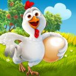 Harvest Land 1.10.4  APK (MOD, Unlimited Money)