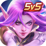 Heroes Arena 2.2.39 APK (MOD, Unlimited Money)