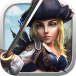 Heroes Charge 2.1.226 APK (MOD, Unlimited Money)
