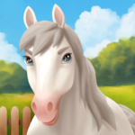 Horse Haven World Adventures 8.5.0 APK (MOD, Unlimited Money)