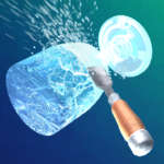ICE carving 3D 3.3.5 (MOD, Unlimited Money)