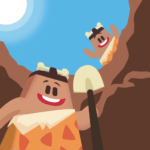 Idle Digging Tycoon 1.4.6 APK (MOD, Unlimited Money)
