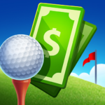 Idle Golf Tycoon 2.0 APK (MOD, Unlimited Money)
