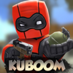 KUBOOM 3D: FPS Shooter 3.03 APK (MOD, Unlimited Money)