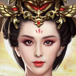 Kaisar Langit – Rich and Famous 70.0.1  APK (MOD, Unlimited Money)