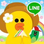 LINE POPChocolat 4.0.0APK (MOD, Unlimited Money)
