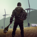 Last Day on Earth: Survival 1.17.9 (MOD, Unlimited Money)