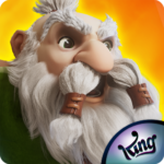 Legend of Solgard 2.16.0 APK (MOD, Unlimited Money)