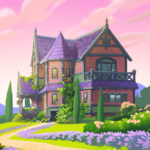 Lily's Garden 1.72.0 APK (MOD, Unlimited Money)