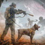 Live or Die: Zombie Survival 0.1.431 APK (MOD, Unlimited Money)