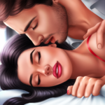 Love Sick: Interactive Stories 1.52.1 APK (MOD, Unlimited Money)