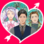 Lovestruck Choose Your Romance 8.3   APK (MOD, Unlimited Money)