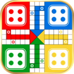 Ludo 0.12.4 APK (MOD, Unlimited Money)