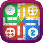 Ludo Star 1.20.143  APK (MOD, Unlimited Money)