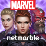 MARVEL Future Fight 6.3.0 APK (MOD, Unlimited Money)