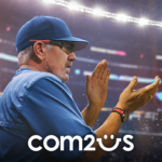 MLB 9 Innings GM 4.2.1 APK (MOD, Unlimited Money)