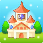 Magic School Story 8.0.2 APK (MOD, Unlimited Money)