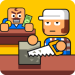 Make More! – Idle Manager 2.2.30 APK (MOD, Unlimited Money)