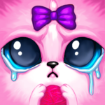 Merge Cute Animals: Cat & Dog 2.0.13  APK (MOD, Unlimited Money)