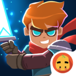 Merge Quest 2.22.5 APK (MOD, Unlimited Money)