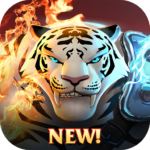 Might and Magic – Battle RPG 2020 4.51 APK (MOD, Unlimited Money)