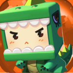 Mini World: Block Art 0.51.0  APK (MOD, Unlimited Money)