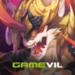 Monster Warlord 7.7.0  APK (MOD, Unlimited Money)