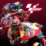 MotoGP Racing '19 3.1.6 APK (MOD, Unlimited Money)