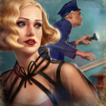 Murder in the Alps 5.1 APK (MOD, Unlimited Money)