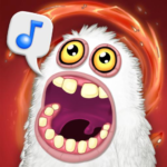 My Singing Monsters: Dawn of Fire 2.3.1 APK (MOD, Unlimited Money)