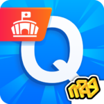 NEW QuizDuel! 1.7.2 APK (MOD, Unlimited Money)