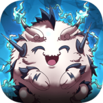 Neo Monsters 2.18 APK (MOD, Unlimited Money)