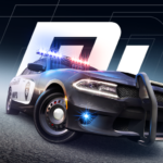 Nitro Nation Drag & Drift 6.12.3 APK (MOD, Unlimited Money)