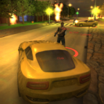 Payback 2 2.104.9  APK (MOD, Unlimited Money)