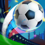 Perfect Kick 2.4.6 APK (MOD, Unlimited Money)