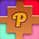 Pieces 2.9.9APK (MOD, Unlimited Money)
