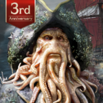 Pirates of the Caribbean: ToW 1.0.153  APK (MOD, Unlimited Money)