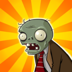 Plants vs. Zombies FREE 2.9.07 APK (MOD, Unlimited Money)